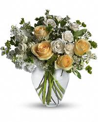 order flowers for delivery 606 best calgary same day flowers free delivery images on