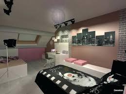chambre ado style urbain chambre ado style urbain la dacco chambre york ado doit faire