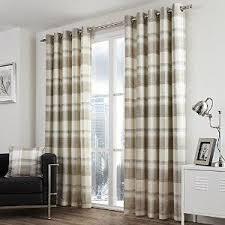 Curtains 90 Width 72 Drop Best 25 Beige Eyelet Curtains Ideas On Pinterest Brown Eyelet