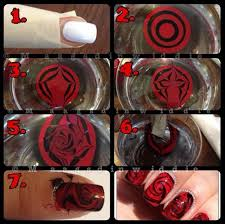 68 best water marble nail designs images on pinterest make up
