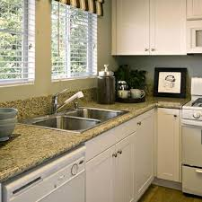 Irvine One Bedroom Apartment by Tustin Apartments Rental Living