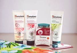 Masker Himalaya my lovely a with review himalaya herbals