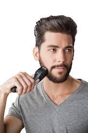 best beard length mm remington mb320c barba beard trimmer amazon co uk health