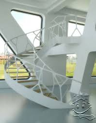 New Trends In Home Decor Stylish New Stairs Design For House Decor Ideas With Latest Modern