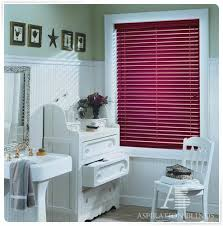 made to measure venetian blinds in bolton aspiration blinds