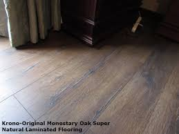Laminate Flooring Made In Germany Pretoria Laminated Vinyl Engineered Woodnen Floors And Blinds