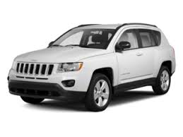 jeep compass air conditioning problems 2012 jeep compass repair service and maintenance cost