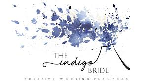 local wedding planners new local wedding planner the indigo receives recognition