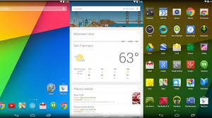 top launchers for android pimp my phone top 5 best android launchers unlockunit