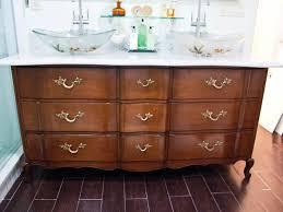 great 14 diy bathroom vanity on diy bath vanity10 rdcny