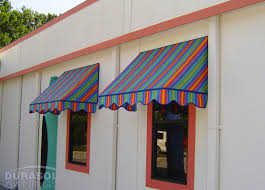 Retractable Awnings Price List The Trevi Window Canopy Awning Retractableawnings Com