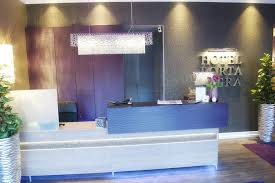 hotel porta nigra trier germany booking com