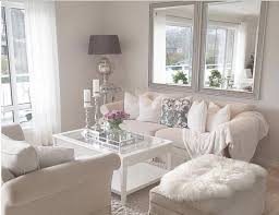 white livingroom white furniture living room ideas for apartments 3462