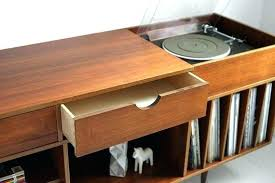vintage record player cabinet values zenith record player cabinet zenith radio the turntable zenith