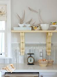 kitchen room swedish bedroom pretty front yards diy coffee table