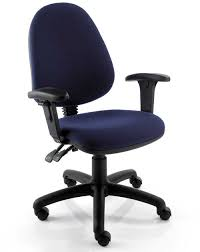 Office Table Back View Desk Chairs For Sale Plain And Concept Design