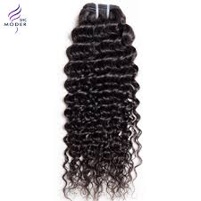 Hair Extension Malaysia by Popular Hair Extension Malaysia Buy Cheap Hair Extension Malaysia