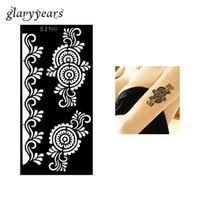 wholesale airbrush tattoo stencils buy cheap airbrush tattoo