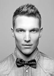 stylish hairstyles for gents 95 best men s haircuts images on pinterest hair cut man s