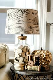 home 2 home decor decorations vintage inspired home decor wholesale 2 travel