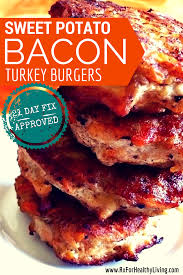 thanksgiving turkey burger recipe 21 day fix recipes for the 21 day fix by beachbody turkey