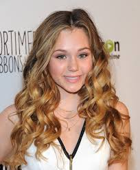 Dorien Wilson Naked - brec bassinger bella and the bulldogs wiki fandom powered by wikia