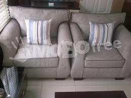 decor home furniture living room sofa home furniture and décor mobofree com