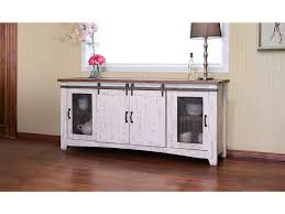 Joshua Creek Furniture by Living Room Entertainment Centers Talsma Furniture Hudsonville