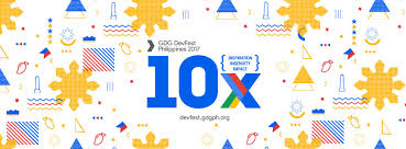 Home Based Graphic Design Jobs Philippines Google Developer Group Philippines Home Facebook
