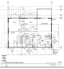 upper floor plan mvcc floor plans