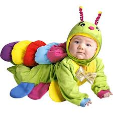 costumes for babies unique infant baby caterpillar costume 12 months