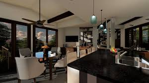 kitchen designers los angeles kitchen design los angeles kitchen design orange county 3d
