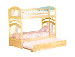 Barbie Bunk Beds Barbie Toddler Bed Set Home Design U0026 Remodeling Ideas