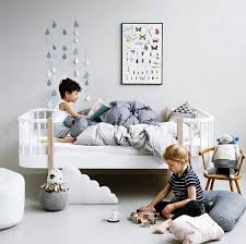 poster chambre bebe poisson bulle décoration pour les chambres d enfants et les