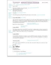 lofty ideas apa format cover letter 10 sheet purdue online writing