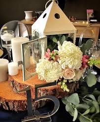 Wedding Flowers Cape Town Coordination And Wedding Planning Florist Cape Town Eventworx