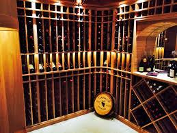 gallery east end wine cellars