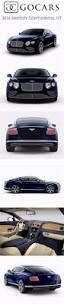 metallic pink bentley the 25 best bentley gt for sale ideas on pinterest bentley