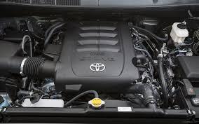 toyota diesel toyota tundra diesel 2016 350