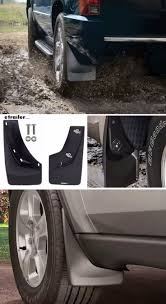 Ford F150 Truck Mud Guards - 44 best ford f 150 images on pinterest ford trailers and ford