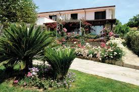 il giardino le jardin il giardino di valentina