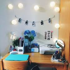 130713 dorm room ideas desk decoration ideas for room and