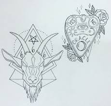 tattoo pen goats 16 best my things images on pinterest tattoo ideas drawings and