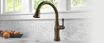 bathroom faucets kitchen and bath gallery of