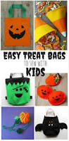 437 best fun for kids images on pinterest parties crafts and