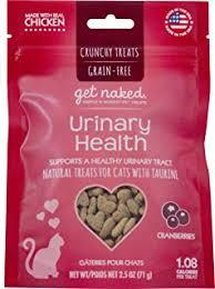 amazon com purina pro plan wet cat food focus urinary