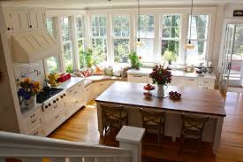 kitchen window decorating ideas kitchen window seat decorating ideas