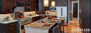Largest Kitchen Cabinet Manufacturers by Kitchen Cabinets Arllington Heights Bathroom Vanities