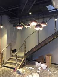 Bathroom Led Mirror Light by Aliexpress Com Buy Modern Pendant Lamp Bathroom Mirror Light