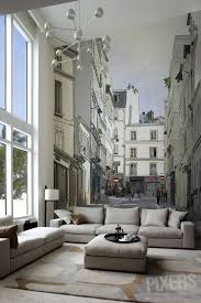 Large Wall Decor Ideas For Living Room Best 25 Big Blank Wall Ideas On Pinterest Contemporary Kitchen